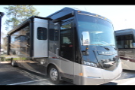 New 2014 Winnebago Journey 40U Class A - Diesel For Sale