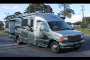 Used 2006 Coach House Platinum 272XL Class B For Sale