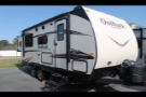 New 2014 Keystone Outback 210RS Travel Trailer For Sale