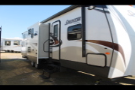 New 2014 Keystone Sprinter 316BIK Travel Trailer For Sale
