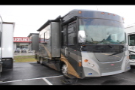 Used 2009 Winnebago Journey JOURNEY Class A - Diesel For Sale