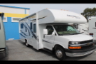 New 2014 THOR MOTOR COACH Freedom Elite 22E Class C For Sale