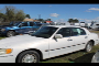 Used 1999 LINCOLN TOWN CAR SEDAN Other For Sale