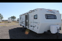 Used 1998 Jayco Designer M-3120FKS Travel Trailer For Sale