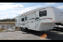 Used 2004 Keystone Laredo M-28RE Fifth Wheel For Sale