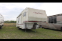 Used 1997 Coachmen Royal 285RK Fifth Wheel For Sale