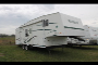 Used 2002 Fleetwood Wilderness M-275CKS Fifth Wheel For Sale