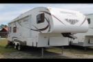 Used 2013 Keystone Hornet M-275RLS Fifth Wheel For Sale