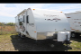 Used 2010 Keystone Passport 250BHS Travel Trailer For Sale