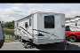 Used 2007 Keystone VR1 M-279FLS Travel Trailer For Sale