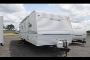 Used 2002 Keystone Springdale 27 Travel Trailer For Sale