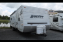 Used 2005 Keystone Hornet 29RL Travel Trailer For Sale