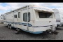 Used 1993 Holiday Rambler Holiday Rambler 34FL Travel Trailer For Sale