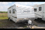 2013 Jayco SWIFT FLX