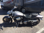 Used 2007 YAMAHA Warrior XV1700PC Other For Sale
