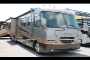 Used 2006 Georgie Boy Cruise Master M-3600DS Class A - Gas For Sale