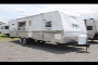 Used 2005 Keystone Springdale 291RK Travel Trailer For Sale