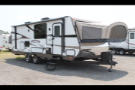New 2015 Starcraft Travel Star 227CKS Hybrid Travel Trailer For Sale