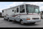 Used 1999 Newmar Kountry Star 26RBS Class A - Gas For Sale