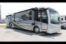 Used 2008 Fleetwood Revolution M 40E Class A - Diesel For Sale