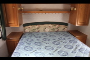 Used 2001 Glendale Golden Falcon 31FKS Travel Trailer For Sale