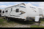 Used 2010 Keystone Outback 295RE Travel Trailer For Sale