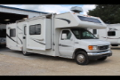 2006 Fourwinds Five Thousand