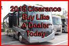 New 2015 Winnebago FORZA 34T Class A - Diesel For Sale