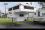 Used 2004 Sun Valley Sun Lite EAGLE SB Truck Camper For Sale