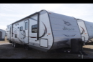 New 2015 Jayco Jay Flight 32BHDS Travel Trailer For Sale