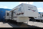 Used 2000 Holiday Rambler Imperial 34 Fifth Wheel For Sale