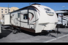 New 2015 Jayco Eagle 321RLDS Travel Trailer For Sale