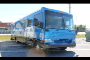 Used 1999 Coachmen Santara M360MBS Class A - Gas For Sale