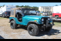 Used 1979 JEEP JEEP CJ5 Other For Sale