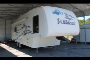 Used 2007 Forest River Wildcat 30LS Fifth Wheel For Sale