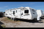 Used 2008 Dutchmen Tundra 27FK Travel Trailer For Sale