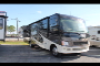 Used 2011 Damon Challenger M32VS Class A - Gas For Sale