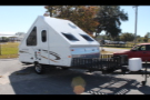 Used 2013 Forest River Rockwood A-LINER 127TH Pop Up For Sale