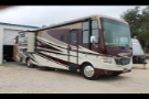 Used 2014 Newmar CANYON STAR 3920 Class A - Gas For Sale
