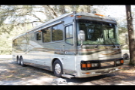 Used 2001 Blue Bird Wanderlodge LXI Class A - Diesel For Sale