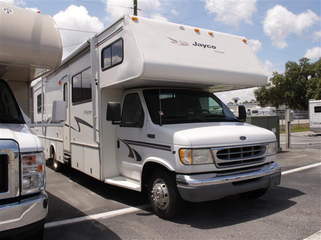 Small Motorhomes For Sale Pedata Rv Center Rv Sales