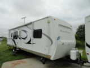 2009 Holiday Rambler Savoy LX