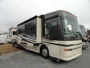 2009 WESTERN RV Alpine