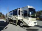 Used 2007 Itasca Horizon 40KD Class A - Diesel For Sale