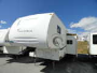 2003 Coachmen Chaparral