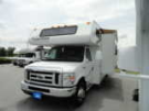 Used 2009 Coachmen Freelander 3150 SS Class C For Sale