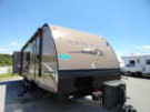 New 2013 Heartland Wilderness 3050BH Travel Trailer For Sale