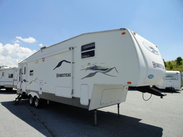 Front Living Room Fifth Wheel For Sale In Colorado