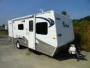 Used 2013 Skyline Nomad 186 Travel Trailer For Sale