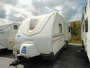 Used 2005 Fleetwood Orbit 24FQS Travel Trailer For Sale